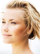 bigstock-Beautiful-Young-Woman-Face-1257