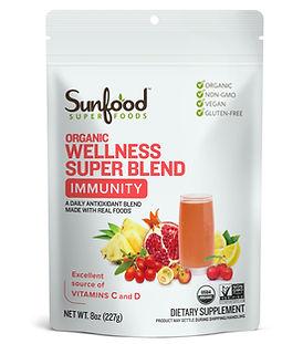 2610-Wellness-Super-Blend-Immunity-8oz-v