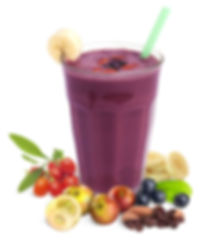 Smoothie Mix in Tall Glass_350dpi.jpg