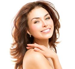 bigstock-Beauty-Woman-Beautiful-Young--45293116_edited