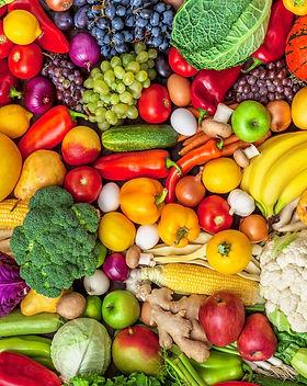 antioxidants pic2_edited.jpg