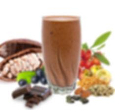 2426-Chocolate-Smoothie-Reformulation-8o