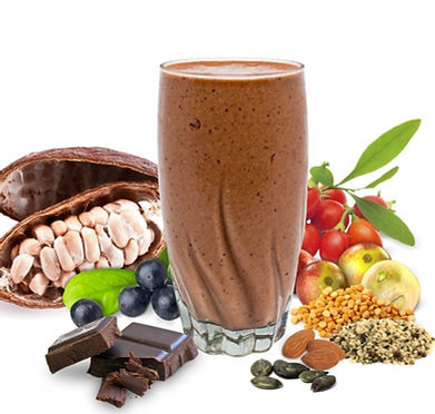 2426-Chocolate-Smoothie-Reformulation-8o