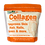 Thumbnail: Marine Collagen Powder  (10.3 oz) QUICKLY Dissolving Buy 1, 3 or 6 Packs Here