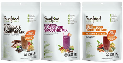 smoothie%25203_edited_edited.jpg