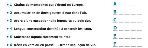 activite-personnes-agees.png