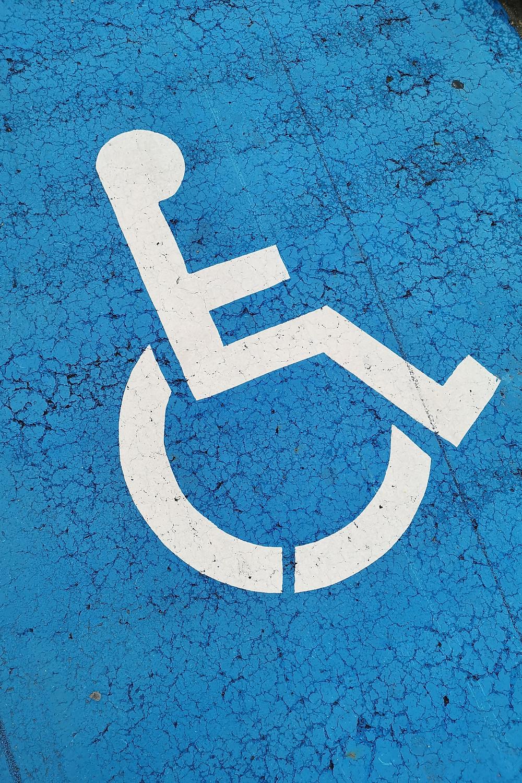Personnes âgées mobilité et motricité reduite