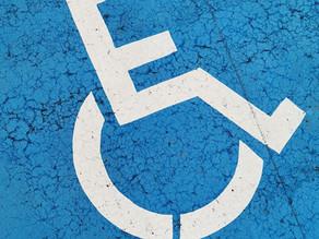 Les personnes âgées ayant une mobilité et/ou une motricité réduite en Famille d'Accueil