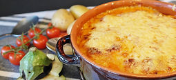 potato-casserole-2848605_1920.jpg