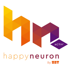 happyneuron.png
