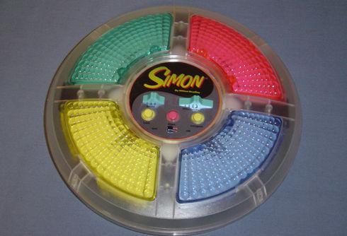 Simon_game.jpg