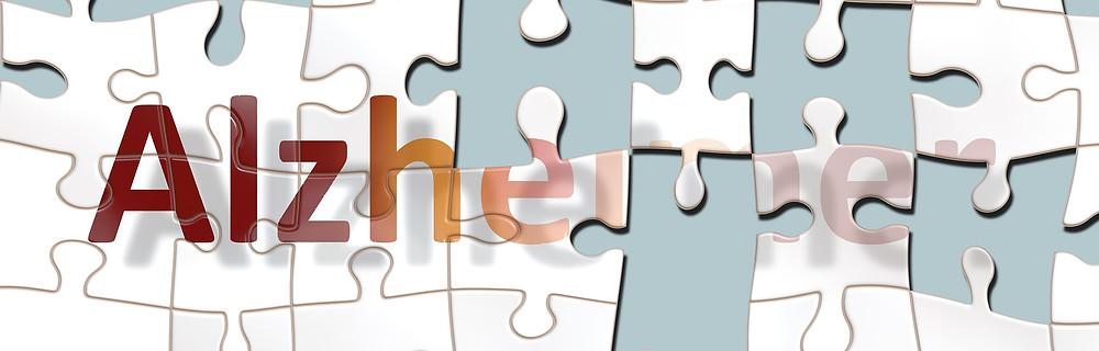 Alzheimer Accueil familial et personnes âgées