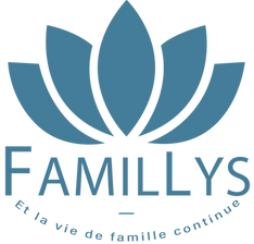 Logo + slogan (good).png