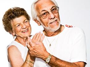 Mutuelle senior : une protection indispensable au Grand âge
