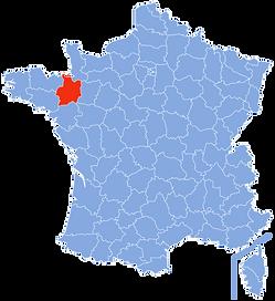 256px-Hautes-Alpes-Position.svg.png