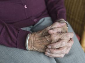 Les personnes âgées atteintes de la maladie d'Alzheimer en Famille d'Accueil