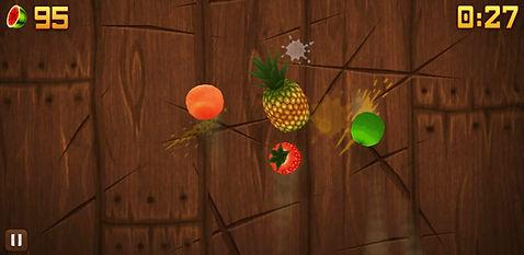 fruit-ninja-10169-2.jpg