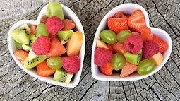 fresh-fruits-2305192_1920.jpg