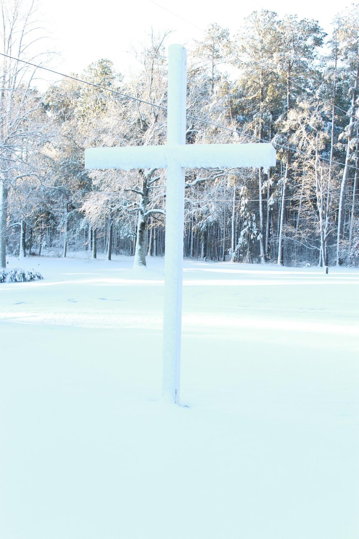 Dios ha prometido estar siempre contigo, nunca te va a dejar, nunca te rechazara, siempre esta dispuesto a perdonar