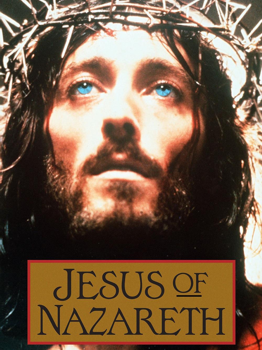Jesus de Nazaret. La muerte de Cristo. Dios amo tanto al mundo que envio a su unico Hijo a morir. El amor de Dios es maravilloso. Cristo te ama. La Biblia.