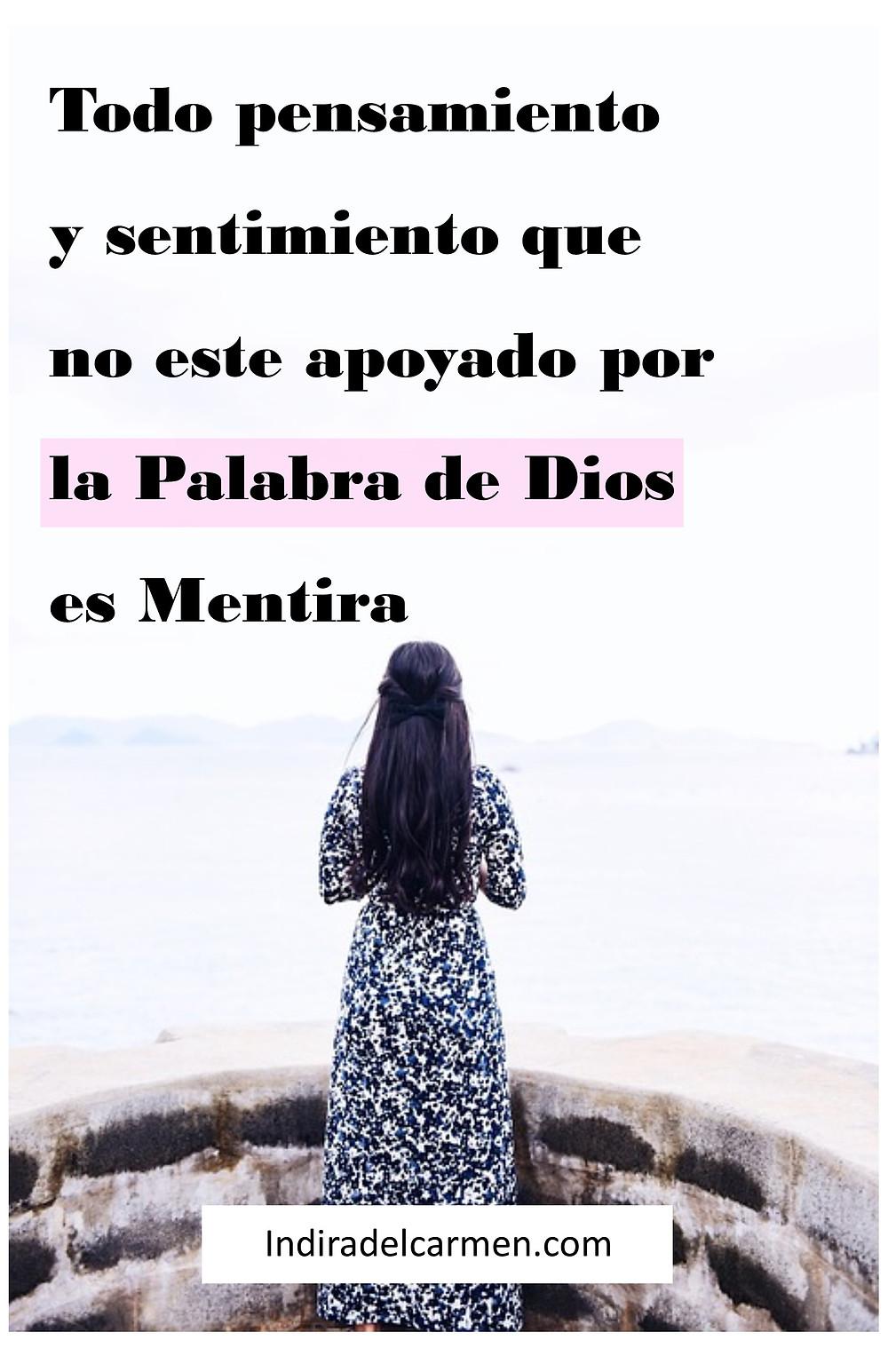 Blog Cristiano, Blog Cristiano para mujeres, como leer la Biblia, Dios es verdad, La Biblia es verdad, Jesus es la verdad