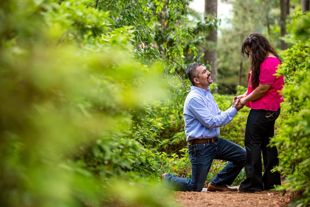 Un matrimonio Cristiano, real cambiado por el poder de Cristo. Para Dios no hay nada imposible