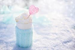 hot-chocolate-2037706__340