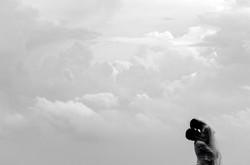 silhouette-437967_960_720