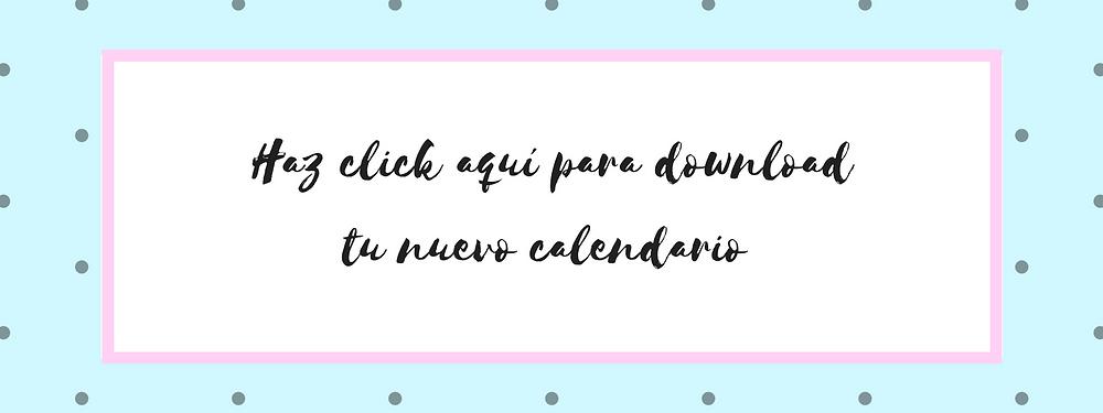 calendario 2018 con versiculos bliblicos, calendario 2018 cristiano. Recuerda Dios es amor
