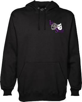 hoodie with logog.png