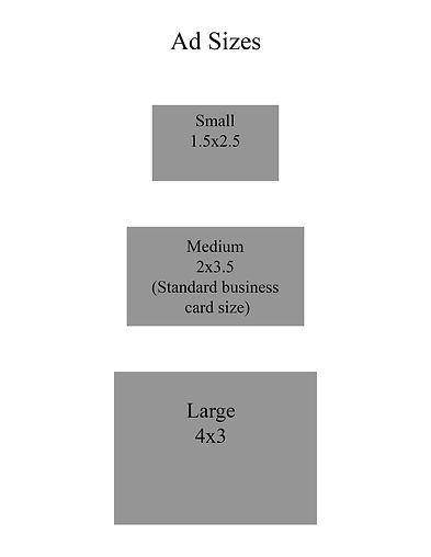 ad sizes.jpg