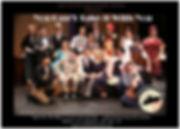 group poster.jpg