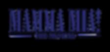 1 line logo.png