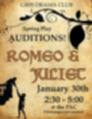 romeo and juliet audition flyer.jpg