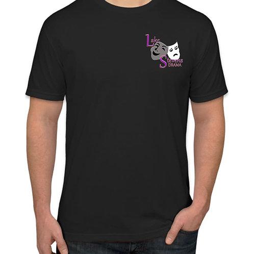 LSHS Drama Tshirt