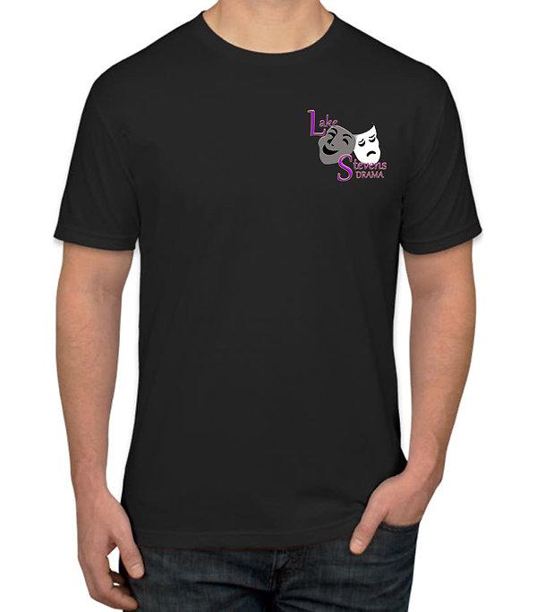 black tshirt logo.jpg