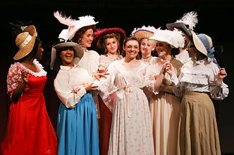 Lake Stevens_Music man 7 of 10.jpg
