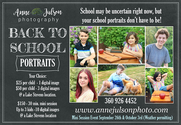 school portraits-Recovered 3.jpg