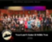 cast poster final.jpg