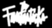 photo logo final.png