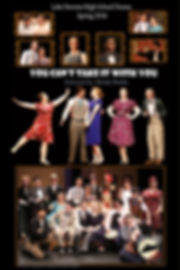 poster 20x30.jpg
