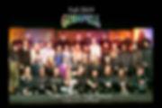 cast photo 4x6-2.jpg