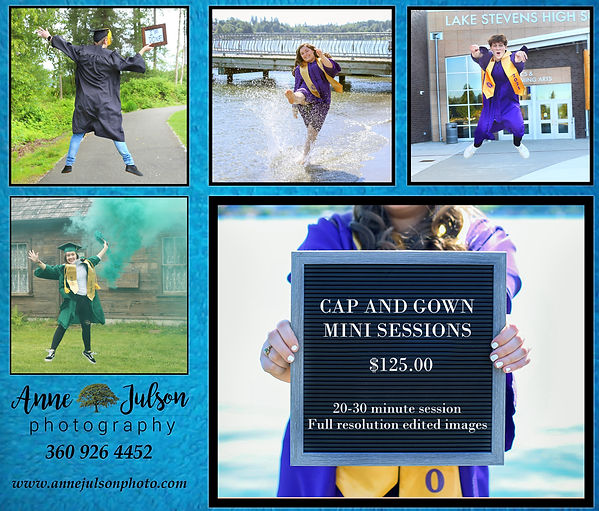 cap and gown ad 2.jpg