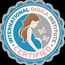 IDI-Certified-Seal.png