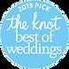 Best_of_Weddings_2019.png