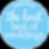 BOW_DigitalBadge_2019_500x500[1].png
