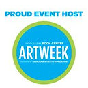 ArtWeek is an award-winning innovative festival featuring hundreds of unique and creative experiences that are hands-on, interactive or offer behind-the-scenes access to arts, culture, and the creative process.   Now an annual statewide festival, ArtWeek was born in Boston in 2013 and recently expanded its footprint across the Commonwealth.