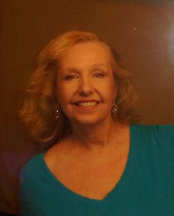 Karen Shackleford, dance instructor