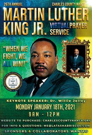 MLK-jrv2.jpg