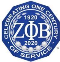 Centennial Zeta.jpg